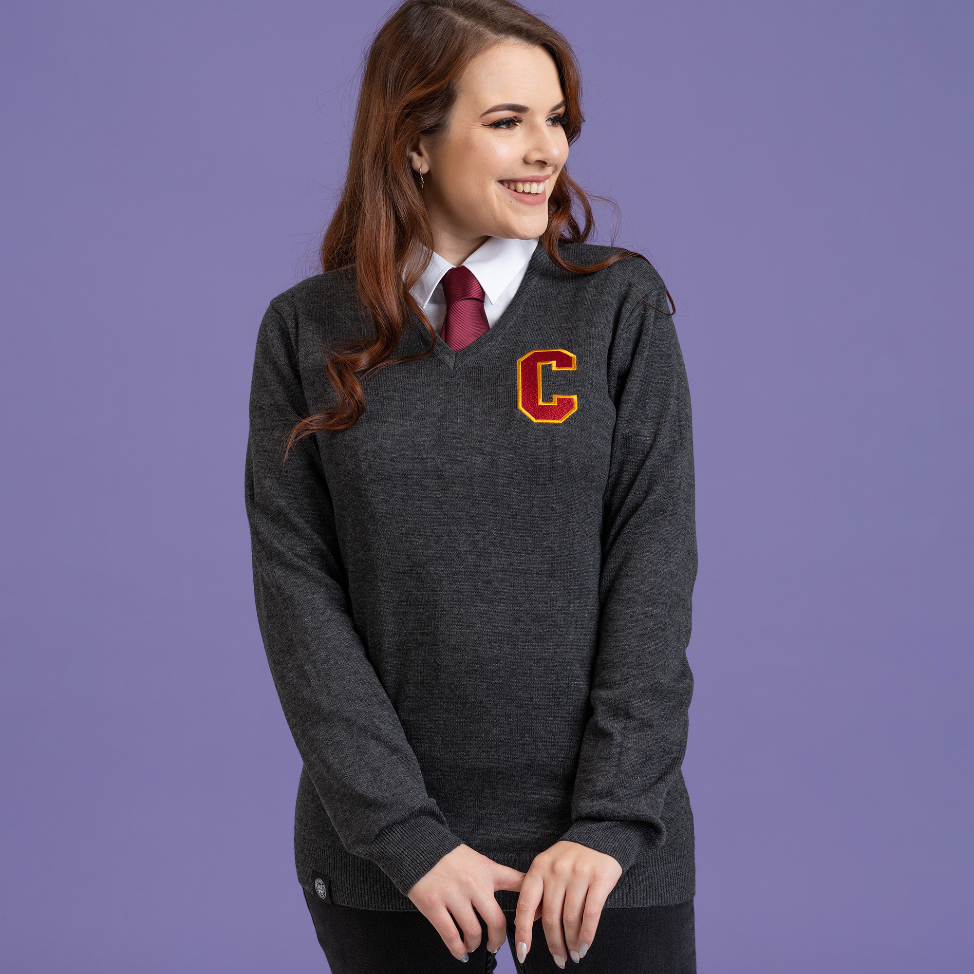 Product Image of Common Room Customisable Sweater