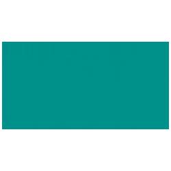 Band Logo A - Green