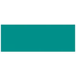 Band Logo B - Green