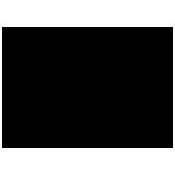 Black Outline