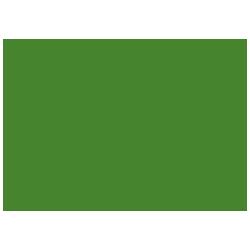 Green Outline